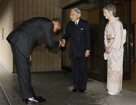 Obamaemperor_2